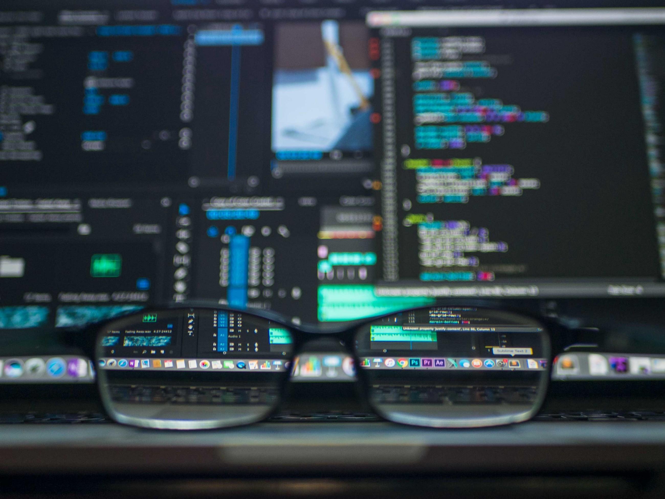 Pentesting - Descrubiendo Vulnerabilidades en la Seguridad de la Información